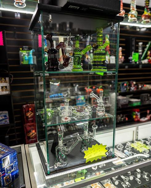 Tobaccoo shop Hudson Valley New York