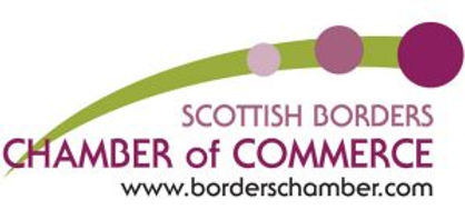 Scottish Borders Chamber of Commerce Member