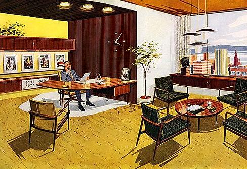 50s office 1.jpg