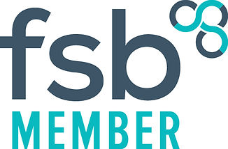 Federation of Small Business FSB Member