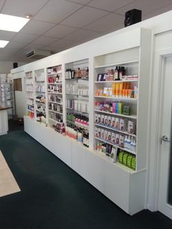 shop fit
