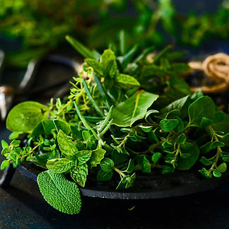 various-fresh-herbs-907728974-cc6c2be53a