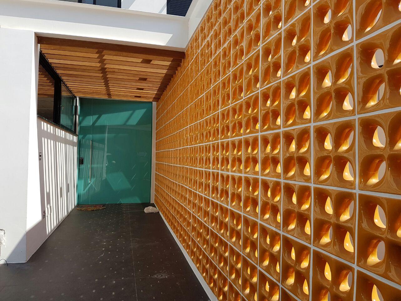 MOX Arquitetura