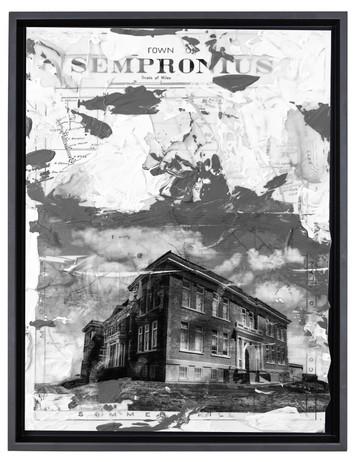 SEMPRONIUS