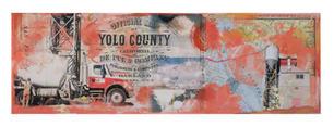 Yolo County