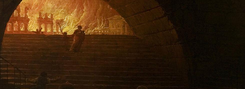 Tacitusfire.jpg