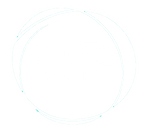 MD Organizing's Logo