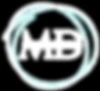 MD Organizing's Logo