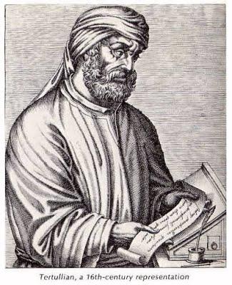 tertullian woodcut.png