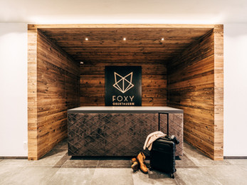 foxy | obertauer | hotelfotografie
