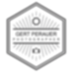 Gert Perauer, Werbefotograf,fotograf,fotograf kärnten, bester fotograf, tourismus, tourismusfotograf, berufsfotograf, qap, qualified austrian photographer, photograph, photograf, akt foto, akt fotograf, porträt foto, porträt fotograf, portrait fotograf, sport fotograf, action fotograf, eishockey fotograf, wasserski fotograf, wakeboard fotograf, snowboard fotografie, winter fotograf, landschafts fotograf, bester landschaftsfotograf, fotograf, fotograf oberkärnten, fotograf salzburg, produkt fotograf, hochzeits fotograf, hochzeit kärnten, hochzeit salzburg, erotik,erotikfotograf, fotograf radenthein, bester fotograf kärnten, bester fotograf österreich, fotograf spittal, fotograf erotik, fotograf oberkärnten hochzeit, fotograf oberkärnten werbung, fotograf produkt +kärnten, +fotografie, meisterfotograf kärnten, meisterfotograf salzburg, meisterfotograf österreich, qap kärnten, qap österreich,+fotograf,+fotograf foto, +fotografie, +fotografen, fotos, kärnten +fotografen,