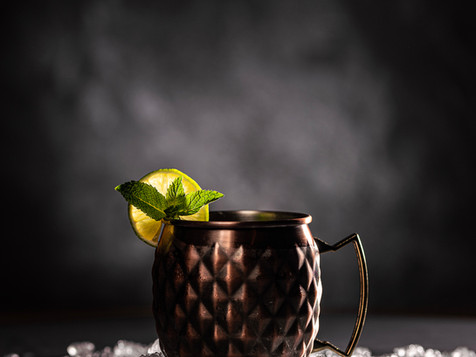 foodfotografie | cocktail