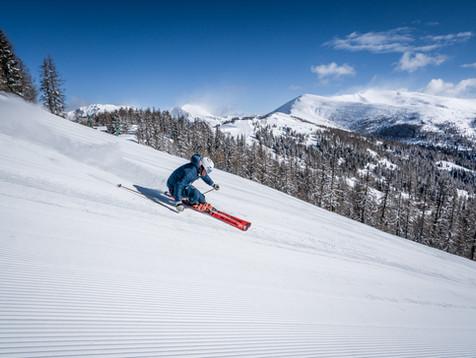 web | ski | 2020 | skier | gertperauer | photographer