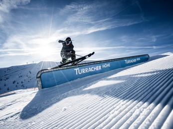 56-9631-web_snowpark_turrach©gert_peraue