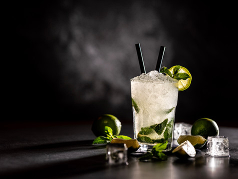 foodfotografie | cocktail | foto