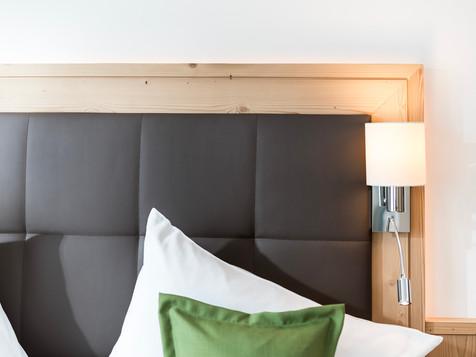 detailfotografie | hotel | wörthersee