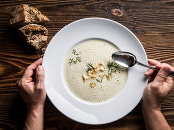 foodfotografie | tourismus | hotel