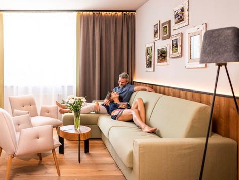 room | hotel | solefelsenwelt