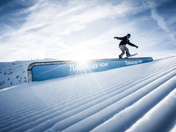 72-9819-web_snowpark_turrach©gert_peraue