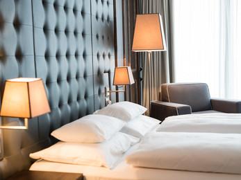 fotografie | hotelwulfenia | nassfeld