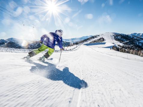 advertising_photography | winter | ski | badkleinkirchheim