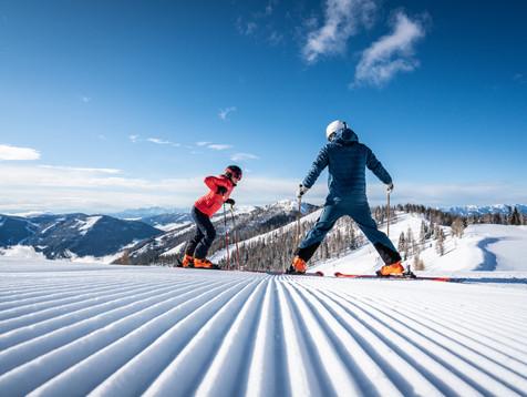 werbefotografie   winter   ski   badkleinkirchheim