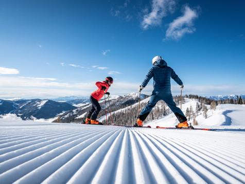 werbefotografie | winter | ski | badkleinkirchheim