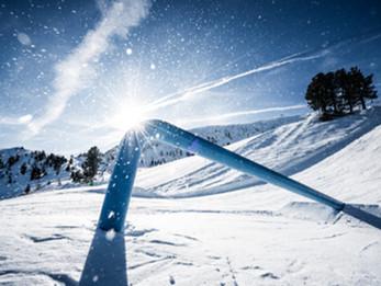 47-9493-web_snowpark_turrach©gert_peraue