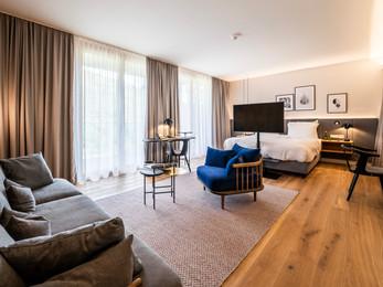 hotelfotografie | steigenberger