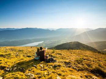 outdoor | fotograf | kaernten | tschierwegernock | millstaettersee