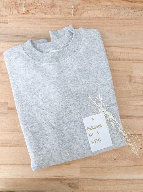 SALE Wunschtext Shirts