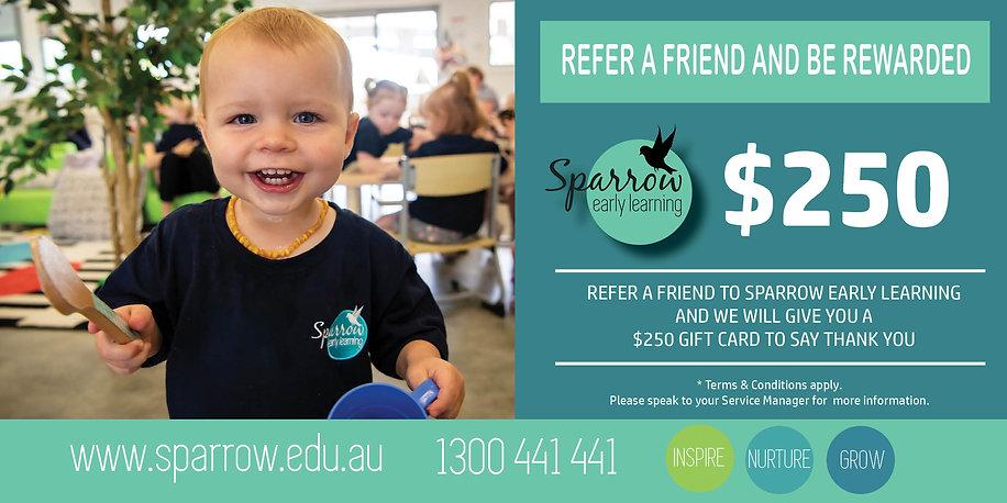 Refer a Friend Flyer.jpg