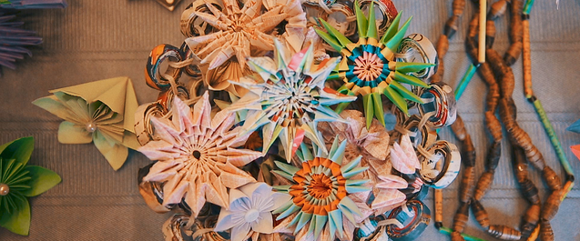 Hawthorn Craft Market