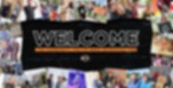 bccwelcomeslide.jpg