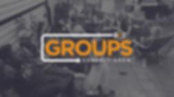 groupsweb.jpg