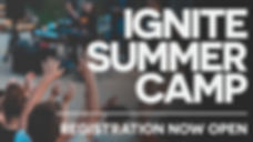 IGNITE SUMMER CAMP Regi.jpg