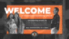 Welcome Graphic March 2020 edit.jpg