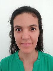 Ana Beserra