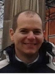 Heitor Silveira