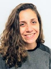Helena Moraes