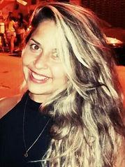Desireé Oliveira