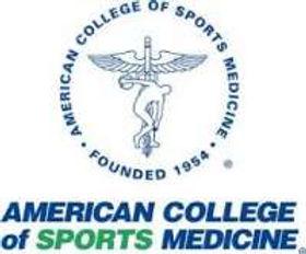 american_college_of_sports_medicine_acsm