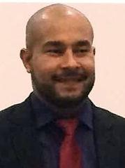 Renato Sobral