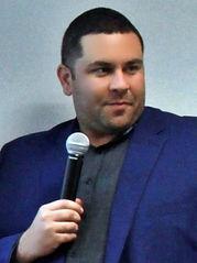 Felipe de Oliveira