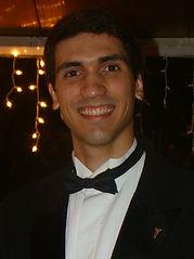 Luiz Felipe Figueiredo
