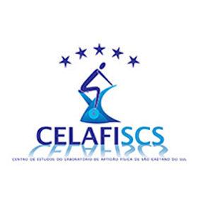 44º Simpósio Internacional de Ciências do Esporte