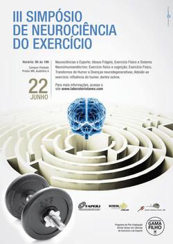 2013 congresso neuro