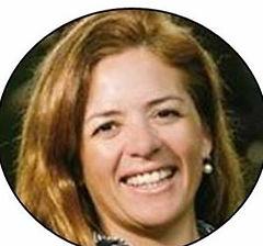 Andrea Deslandes