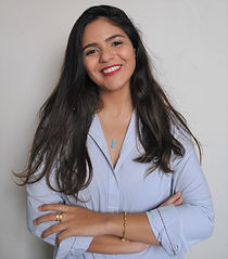 Juliana Dias
