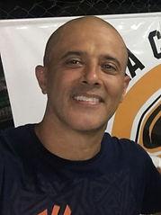 Valter Fernandes